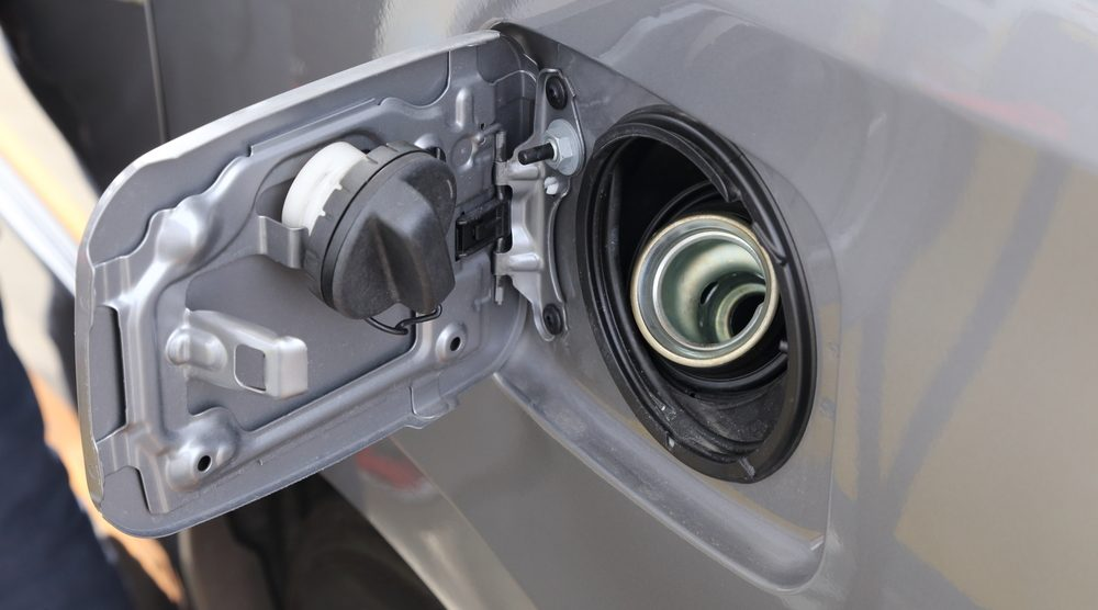 Five (5) top causes of drastic increase in car fuel consumption.