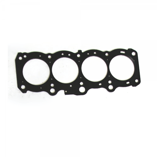 Toyota – Gasket, Cylinder Head-1111574110