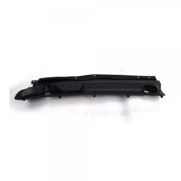 Toyota Panel sub assy  cowl (557060K050)