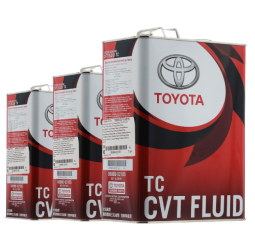 Car fluids you should always check!